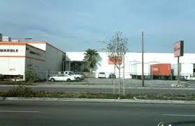 Light Bulb Depot 7029 Paramount Blvd Pico Rivera CA YP