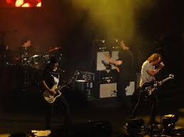 Smashing Pumpkins Drummer Mike Byrne by Grunge Alternativenation Net Page 81