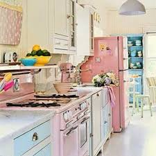 37 Best Kitchy Kitchen Images On Pinterest