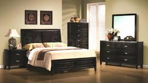 Best Bobs Furniture Dresser Ideas Liltigertoo liltigertoo