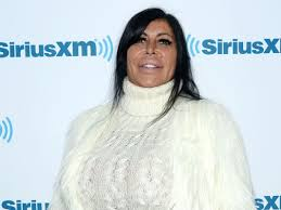 big ang s hometown unveils a new mural in her honor see it here
