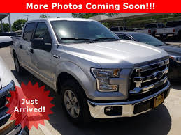 2016 Ford F-150 XLT In San Antonio, TX | New Braunfels Ford F-150 ... New 2018 Ram 3500 Crew Cab Pickup For Sale In Braunfels Tx Breakfast Bro Texas Edition Krauses Cafe Biergarten Of Glory Bs Cottage Time Out 2009 Ford F150 Xl City Randy Adams Inc 2017 Nissan Frontier Sl San Antonio 2013 Toyota Tacoma Reservation On The Guadalupe Tipi Outside Nb Signs Design Custom Youtube 2500 Mega Call 210 3728666 For Roll Off Containers