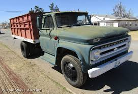 1964 Chevrolet C60 Grain Truck | Item DE6725 | SOLD! May 16 ... 1964 Chevy C60 Dump Old School Work Horse Trucks And Motorcycles Chevrolet C10 Hot Rod Network Chevy C 10 Pickup 2019 20 Top Car Models C20 Matt Finlay Lmc Truck Life Gaa Classic Cars Chevrolet Custom Cab Short Bed Big Window For Sale Build 12 Ton Youtube Shortbed Hotrod Ratrod Fleetside Sbc Tremec Right Hand Drive The 1947 Present Gmc Magazine Pinterest Built Model Pro Street 125