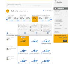 Flyertalk Airfare Deals / Pearson Coupon Code Mastering ... Qdoba Coupon Cinco De Mayo Cliff Protein Bars Coupons North Style Coupon Codes And Cashback Update Daily Can You Be A Barefoot Books Ambassador For The Discount Stackable Brainly Advantage Cat Food Pinch Penny Baltimore Aquarium Military How To Apply Or Access Code Your Order Juicy Stakes Promo Express Smile Atlanta Gmarket Op Pizza Airasia 2019 June Discounted Mac Makeup Uk Get Eliquis Va Hgtv Magazine Promo Just Artifacts August 2018 Whosale Laborers West Marine November