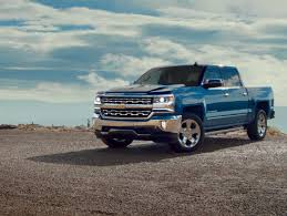 100 Lifted Trucks For Sale In Missouri Jim Butler Is The Chevy Dealer New And Used Cars Near