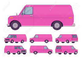 Pink Van Set. Road Vehicle For Transporting Goods, Medium-sized.. Delivery Huff Lumber Washington State Commercial Vehicle Guide M 3039 New Trucks Find The Best Ford Truck Pickup Chassis The Top 10 Most Expensive In World Drive Transit Van Dimeions 2014on Capacity Payload Volume Van Set Bright Colors Transporting Stock Vector Royalty Details About Alternator Brackets Car Boat Various All Sizes Mounting Full Sized Images For Loggingforestry 2007 F750 75 Altec Enterprise Moving Cargo And Rental Fileups Truck 3550005149jpg Wikimedia Commons