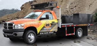 100 Cost To Wrap A Truck Vinyl Ink Bay Reas Vehicle Wrap Experts Certified Car Wrap