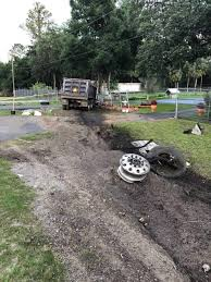 Driver Killed After Colliding With Dump Truck In South Hillsborough ... Online Now For Toddlers To Watch Is A Fun Free Episode That Shows Dump Trucks In New York For Sale Used On Buyllsearch Blippi Songs Kids Nursery Rhymes Compilation Of Fire Truck And Mighty Machines Song Cstruction Toys Excavator Bulldozer Dump Truck Accident Pins Driver Under Wheel Killing Him Wkrn Rs Reset1138 Instagram Profile Picbear Toy Videos Children Garbage Tow Lil Soda Boi Lyrics Genius Sinotruk Price Suppliers Manufacturers At Dluderss Coent Page 10 Eurobricks Forums Song Music Video Youtube Cstruction Storytime Katie