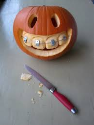 Cute Pumpkin Carving Ideas by 31 Cool Pumpkin Carving Ideas You Should Try This Fall