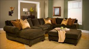 The Largest Selection Of Upholstery And Rustic Furniture In OC Description From Furniturealacarte I Searched For This On Bing Images