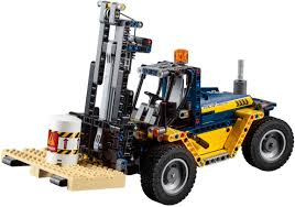 Buy LEGO Technic - Forklift Truck (42079) - Incl. Shipping Amazoncom Lego Creator Transport Truck 5765 Toys Games Duplo Town Tracked Excavator 10812 Walmartcom Lego Recycling 4206 Ebay Filelego Technic Crane Truckjpg Wikipedia Ata Milestone Trucks Moc Flatbed Tow Building Itructions Youtube 2in1 Mack Hicsumption Garbage Truck Classic Legocom Us 42070 6x6 All Terrain Rc Toy Motor Kit 2 In Buy Forklift 42079 Incl Shipping Legoreg City Police Trouble 60137 Target Australia City Great Vehicles Monster 60180 Walmart Canada