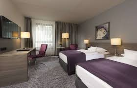 hotel maritim königswinter hotel de
