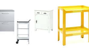 meubles d appoint cuisine meuble d appoint cuisine meuble d appoint cuisine with meuble d