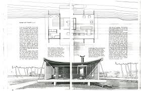 Cocoon House | Gator Preservationist 1991 Best One Kind Design Homes Images On Pinterest Architects Coon Penguins Gold Mine For Interior Sandi Contemporary Cocoon Table And Floor Lamp For Interior Lighting The House By Landmak Architecture Residence Design Houses 19 Firstrate Lovely Inspiration Ideas 751 Ibiza Villa Bycooncom Lago Welcome Maldive Maldives Resort Home Fniture Eight Interiors For Prominent Greg Mckenzie Talks 9 The Challenge Of Compact High Ceiling Living Room Wall Shelves System Pictures On My Boys Have This Bed Its A Great Transition From Crib Suite Costa