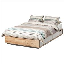 Ikea Malm Bed Frame Instructions by Bedroom Magnificent Discontinued Ikea Bed Frames Ikea White Bed