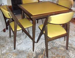 Stakmore Folding Chair Vintage by Fancy Stakmore Folding Table 15 In Home Design Ideas With Stakmore