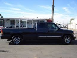 Gmc Sierra Pickup In Phoenix, AZ For Sale ▷ Used Cars On Buysellsearch Lifted Trucks Used Phoenix Az Truckmax Dooley Dodge Ram Coloring Sheets Gulfmik 1bd5d2630c44 2015 Chevrolet Silverado 2500hd Wt Truck Crew Cab Latest Arizona Hidden Wheel Lift System Self Loading Tow And For Sale In Near Serving Chevy Dealer Me Peoria Autonation Arrowhead Liftshop Parts Sale