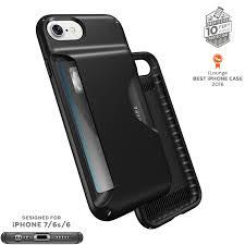 Wallet iPhone 7 Cases