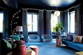 100 Home Design Mag Cami Attitude Interior Azine