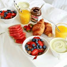 558 best BrEAKfAsT In BeD images on Pinterest