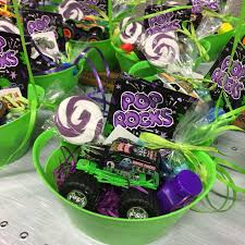 Monster Jam Party Favor | Monster Jam Birthday | Pinterest | Monster ... Chic On A Shoestring Decorating Monster Jam Birthday Party Nestling Truck Reveal Around My Family Table Birthdayexpresscom Monster Jam Party Favors Pinterest Real Parties Modern Hostess Favor Tags Boy Ideas At In Box Home Decor Truck Decorations Cre8tive Designs Inc Its Fun 4 Me 5th