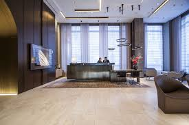 Hotel Front Office Manager Salary Nyc by How Much To Tip At New York Hotels The Ultimate Guide Curbed Ny