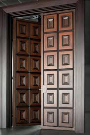 Articles With Front Door Design Home Tag: Pleasing Front Door ... Collection Front Single Door Designs Indian Houses Pictures Door Design Drhouse Emejing Home Design Gallery Decorating Wooden Main Photos Decor Teak Wood Doors Crowdbuild For Blessed Outstanding Best Ipirations Awesome Great Beautiful India Contemporary Interior In S Free Ideas