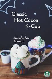Pumpkin Spice Dunkin Donuts K Cups by Best 25 Coffee K Cups Ideas On Pinterest Espresso K Cups K