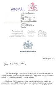 BP Exploration Canada Ltd Seismic Program Letter Of Response
