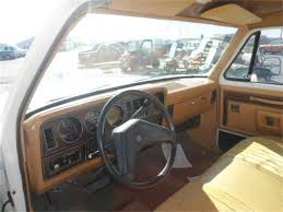 1985 Dodge D150 For Sale | ClassicCars.com | CC-938375 1985 Dodge Ram D150 Royal Se Pickup Truck Item I3724 Sol 1989 Van Wiring Trusted Diagrams D350 Prospector The Alpha Alternator Circuit Diagram Symbols Pick Up For Light Truck Lmc Trucklife Trucks Pinterest Cummins D001 Development Dodge Truck Youtube 1985dodgeramcummsd001developmetruckfrtviewinmotion 1986 Power 4x4 Start Rev Jacked 75 Free Example Electrical Yoolprospector 1500 Regular Cabs Photo Gallery At