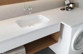 waschmaschinen waschtische helopal sanitär für badezimmer