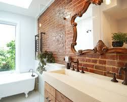 horse trough bathtub ideas photos houzz