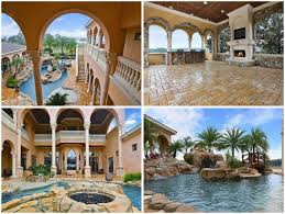 Backyards: Impressive Backyard Lazy River. Small Backyard Lazy ... Stunning Cave Pool Grotto Design Ideas Youtube Backyard Designs With Slides Drhouse My New Waterfall And Grotto Getting Grounded Charlotte Waterfalls Water Grottos In Nc About Pools Swimming Latest Modern House That Best 20 On Pinterest Showroom Katy Builder Houston Lagoon By Lucas Lagoons Style Custom With Natural Stone Polynesian Photo Gallery Oasis Faux Rock 40 Slide