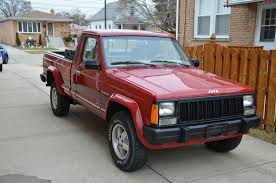 1991 Jeep Comanche Pioneer Standard Cab Pickup 2-Door 4.0L ... Bangshiftcom 1988 Jeep Comanche Scca Car Shipping Rates Services For Sale Near Lavergne Tennessee 37086 2015 Compact Pickup Truck Youtube Soft Enamel Lapel Pin Tractor Cstruction Plant Wiki Fandom Powered Mods Style Off Road 11 Mobmasker Race Driven To Manufacturers Spare Tire Carrier Repair Cc Outtake Regular Cabs Dont Cut It Anymore Drag 40 Line 6