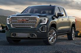 2019 GMC Sierra AT4 Gets More Off-Road Chops | Automobile Magazine Gmc Sierra Hd Adds Offroadinspired All Terrain Package Motor Trend Introduces New Offroad Subbrand With 2019 At4 The Drive Chevycoloroextremeoffroad Fast Lane Truck Best Used To Buy In Alberta 2016 X Revealed Gm Authority Introducing The 2017 Life Trucks Kamloops Zimmer Wheaton Buick 1500 Chevrolet Silverado Will Be Built Alongside Debuts Trim On Autotraderca Headache Rack 2014 2018 Chevy Add Lite Front Bumper