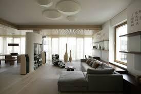 100 St Petersburg Studio Apartments Design Of The Interior In Saint From