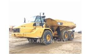 2010 Caterpillar 740 Articulated Dump Truck - Item#63516 2018 Isuzu Nrr Dump Truck For Sale 2834 1975 F700 Dump Truck Gvwr Ford Enthusiasts Forums Hemmings Find Of The Day 1952 Reo Dump Truck Daily Michigan Trader Welcome Trucks For Sale In Chicago As Well 2002 F550 And Dumpster Rental 15 Cubic Yard Trailer Ann Arbor For Fabulous Ford Deanco Auctions Used Trucks In Pa Sterling Lt8500 3377 Landscape Trailers New