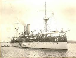 Sinking Of The Uss Maine Apush by Apush Project On Emaze
