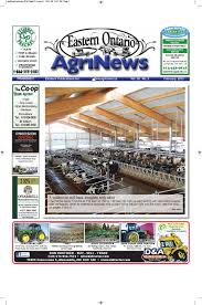 AgriNews February 2015 By Robin Morris - Issuu Mam Share Your History Things To Do Cornwall Devon And The West Country Bunkhouses Hostels Barns Holiday Cottages Liskeard Winnow Barn 50 Best Uk Images On Pinterest The Quilting Home Facebook Sewing Shop Finder Haybale Seating Hay Quilts Vintage Wedding Bride Grade 2 Listed Cornish Restronguet Mylor Bridge Section Light Horses New Fall Fair