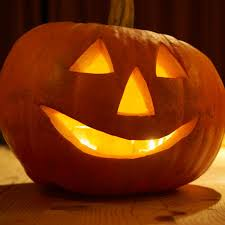 Halloween Pumpkin Carving Kit Brilliantshoponline