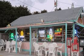 Mrs Macs Kitchen Key Largo Restaurant Insiders Review
