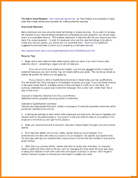 Certificate Templates Resume Of Sample Birth Related Post