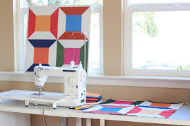 Sewing Studio - Sewing Studio Barn Quilt For Sale – Put A Quilt On It Kansas Flint Hills Quilt Trail 25 Unique Barn Quilts Ideas On Pinterest Quilt Patterns The Quilt Barn Sample Salepart 2 Holly Berry Red And Green Tweetle Dee Design Co Heritage Quilts Beautiful For Sale Noel Put A It Heirloom Modern For Of Grundy County Iowa Iowas Original 1477 Best Images Tasure What Are A Look At Their History