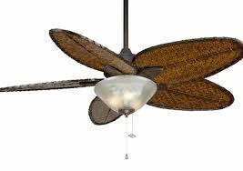 Hampton Bay Ceiling Fan Blades by Ceiling Fan Replacement Blades Furniture Hampton Bay Pilot Ii