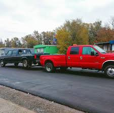 Taylor's Towing, Minot, ND 2018 60 Best Cars Images On Pinterest Motorcycle And Van Carters Upholstery Minot Nd 2018 2014 Chevrolet Silverado 1500 Ltz Z71 Double Cab 4x4 First Test Your Past Trucks Page 5 Dodge Cummins Diesel Forum The Official Wheeltirebkspaceoffset Fitment Thread Fabrication Catalogue Decks Cost Calculator North Dakota Manta How Will My Square Body Look With Xx Lift Tires 2 Seismic Toy Hauler Fifth Wheel Rv Sales 1 Floorplan Toyota Liteace 4 Japanese Mini Truck