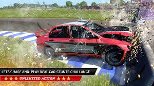Car Crash Destruction Simulator Truck Damage - Android Games In ... American Truck Simulator Live Game Play Day 11 Ats Traveling Racer Free Android Game Badbossgameplay Sharing Thoughts And Likes Taking Part In Online Games Arleenspherdso Monster Truck School Bus Games And Uphill Oil Transporter 2018 App Ranking Store Disney Cars Mack Roleplay Tent 3300 Hamleys For Toys Driver 3d 191 Apk Download Simulation Enjoyable Tow That You Can Play Euro 2 Ets2 Lets Youtube This Video Themed Food While