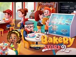 Bakery Story Halloween Edition by 26 Best Bakery Story Images On Pinterest Bakery Ornaments And