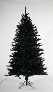 Walmart White Christmas Trees Pre Lit by Fiber Optic Christmas Tree Walmart Home Depot Christmas Trees