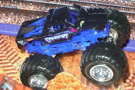 LOOSE HOT WHEELS Monster Jam Predator Truck Target 1:64 Smash Up ... 2009 2014 Ford F150 Predator Factory Style Bed Raptor Mudslinger Nelson Monster Trucks Wiki Fandom Powered By Wikia Truck Stacey Davids Gearz Installed Bedside Graphicsuncided Forum Stock Photo Image Of Crush Predator Warren 44823420 Velocity Toys Off Road Suv Remote Control Rc High Vwerks Offers Custom Cfigurations Trend This Gfylookin 90s Concept Is For Sale In Detroit Jam Predators Theme Youtube Dallas Design Sales Builder Jrs Predator 2 Stripes Decals Vinyl Graphics