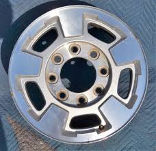 Chevy Truck Bolt Pattern Chart Bmw Lug Bolt Torque Chart Autos Post ... Chevrolet Ck Wikiwand 1985 Chevy Truck Wheel Bolt Pattern Chart Bmw Lug Torque Autos Post 2018 8 Fresh Diy 5 Cversion On Your Car Jeep Lovely 2014 Gmc Sierra With 3 5in Suspension Lift Kit For What Cherokee Toyota Tacoma The Ldown New And Brakes 631972 Trucks Press Release 59 Gmc 1500 Leveling Kits Blog Zone Amazon 4pc 1 Thick Adapters 8x6 To 8x180 Changes Designs